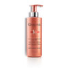 Kérastase_Cleasing_Conditioner_Curl_Ideal_400ml