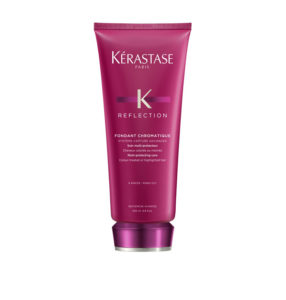 Kérastase_Fondant_Chromatique_200ml