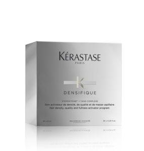 Kérastase_Kit_Densifique_30fiale